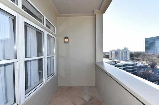 3334 Peachtree Road NE #1009 - Photo 27