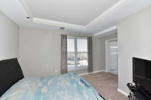 3334 Peachtree Road NE #1009 - Photo 17