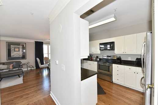 3334 Peachtree Road NE #1009 - Photo 5