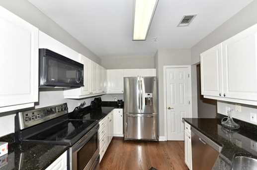 3334 Peachtree Road NE #1009 - Photo 7