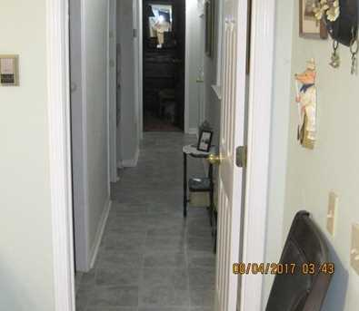 212 Lakeside Trail - Photo 9