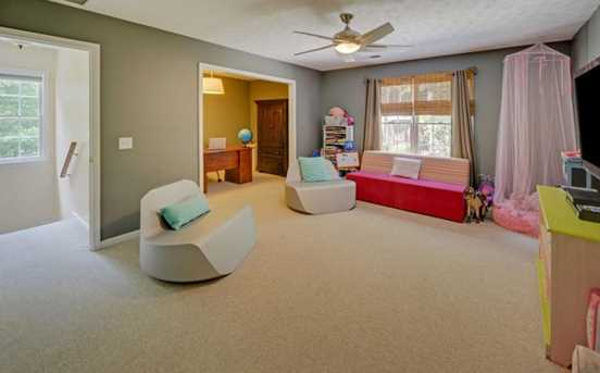 5390 Overbend Trail - Photo 15