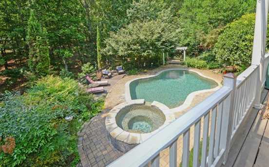 5390 Overbend Trail - Photo 31