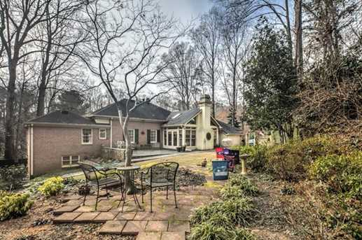 480 Forestdale Drive - Photo 35