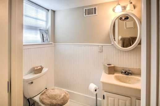 480 Forestdale Drive - Photo 31
