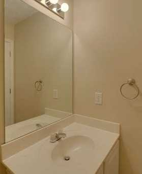 7244 Litany Court - Photo 25