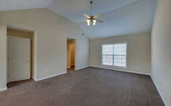 7244 Litany Court - Photo 29