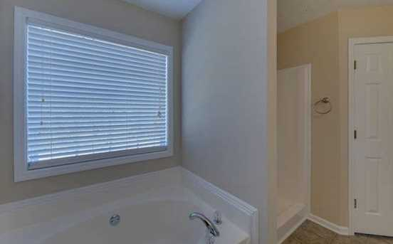 7244 Litany Court - Photo 33