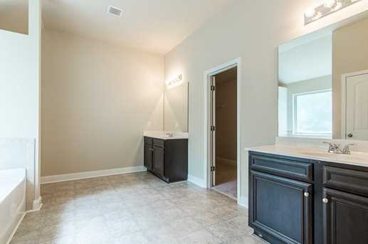 4645 Blazing Trail - Photo 27