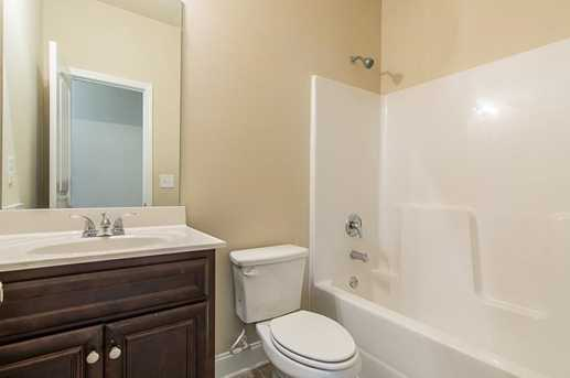 4645 Blazing Trail - Photo 17