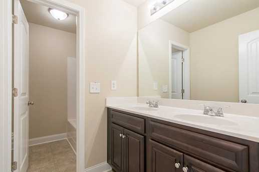 4645 Blazing Trail - Photo 23
