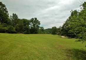 6057 Walden Pond Road - Photo 7