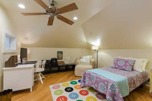 138 Peachtree Hills Avenue NE - Photo 27