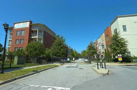 870 Mayson Turner Road NW #1207 - Photo 1