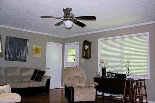 3861 Green Forest Parkway SE - Photo 7