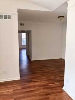 200 Renaissance Parkway NE #319 - Photo 11
