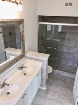 200 Renaissance Parkway NE #319 - Photo 15