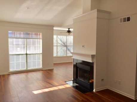 200 Renaissance Parkway NE #319 - Photo 3