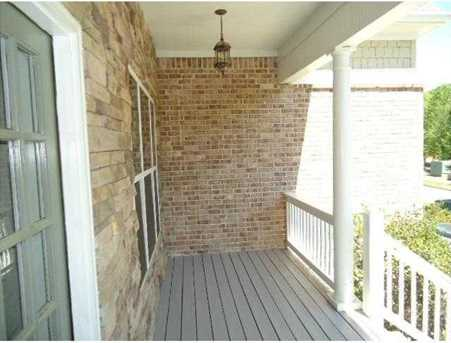 6265 Hampton Creek Drive - Photo 11