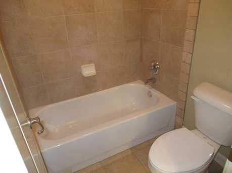 2664 Chestnut Walk Drive - Photo 29