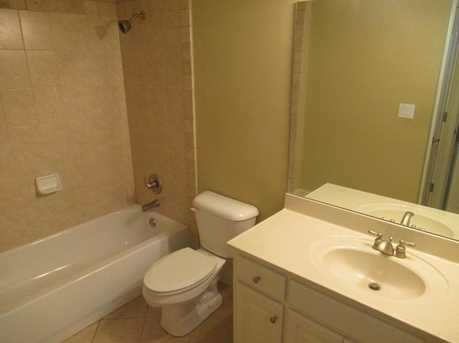 2664 Chestnut Walk Drive - Photo 13