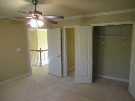 2664 Chestnut Walk Drive - Photo 27