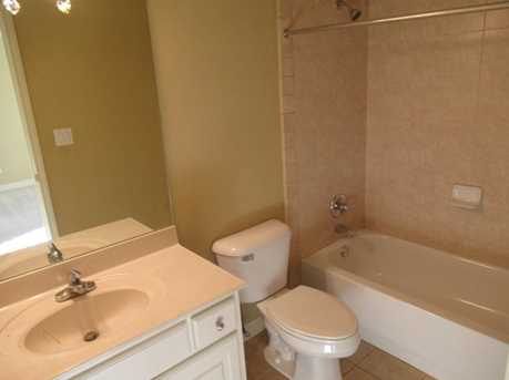 2664 Chestnut Walk Drive - Photo 25