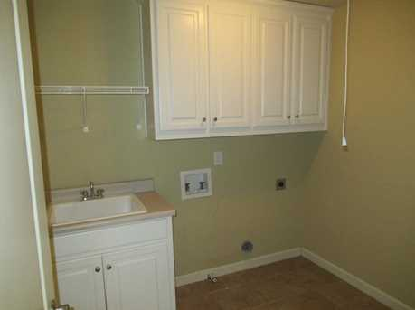 2664 Chestnut Walk Drive - Photo 23