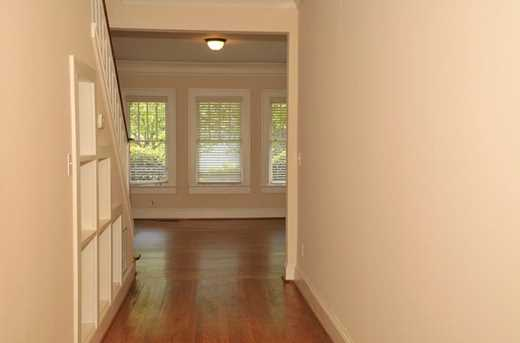 658 Cooledge Avenue NE - Photo 5