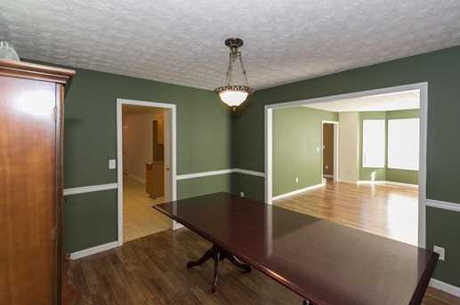 1309 McKinsey Ridge - Photo 15