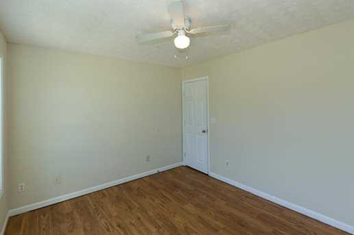 1309 McKinsey Ridge - Photo 37