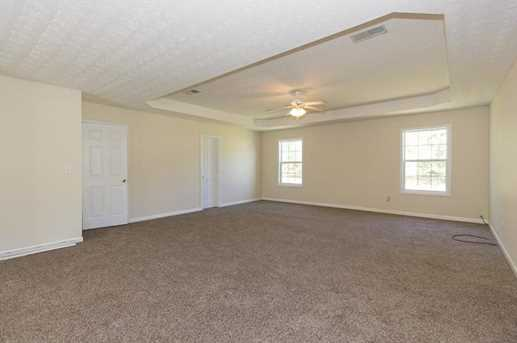1309 McKinsey Ridge - Photo 23
