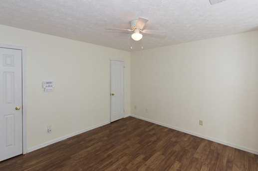 1309 McKinsey Ridge - Photo 9