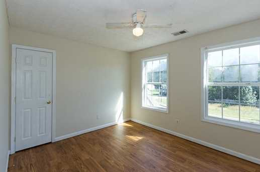 1309 McKinsey Ridge - Photo 35