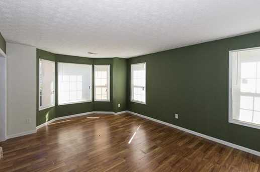 1309 McKinsey Ridge - Photo 13