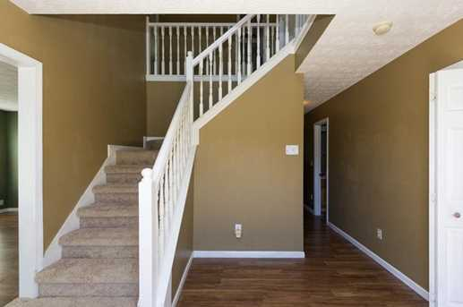 1309 McKinsey Ridge - Photo 7
