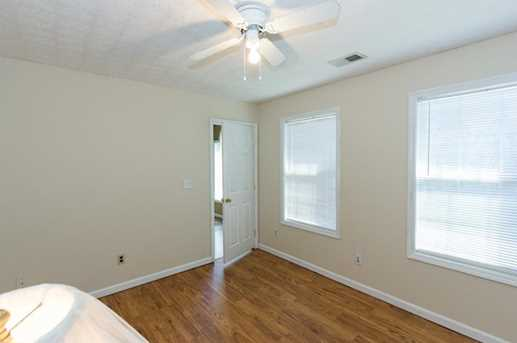 1309 McKinsey Ridge - Photo 33