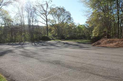 411 Scott Mill Road - Photo 9