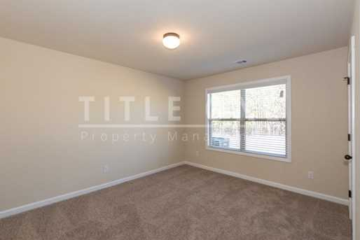 4256 Water Mill Drive - Photo 11