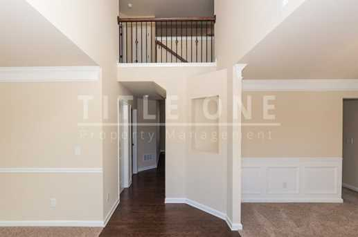 4256 Water Mill Drive - Photo 29