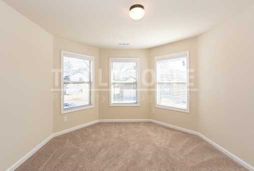 4256 Water Mill Drive - Photo 37
