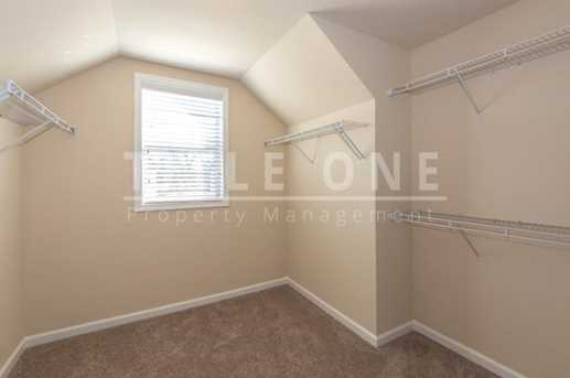 4256 Water Mill Drive - Photo 35