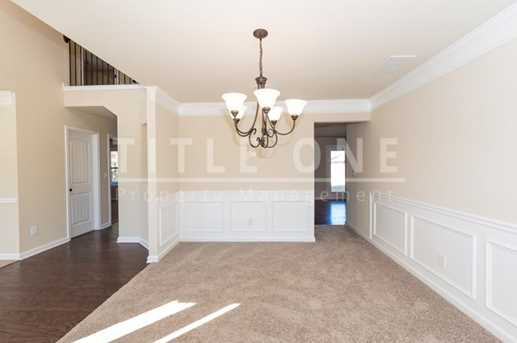 4256 Water Mill Drive - Photo 5