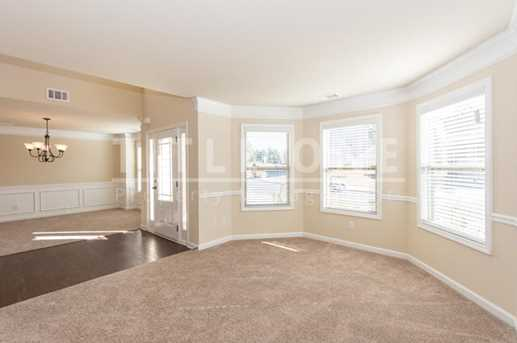4256 Water Mill Drive - Photo 3