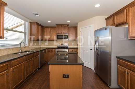4256 Water Mill Drive - Photo 17