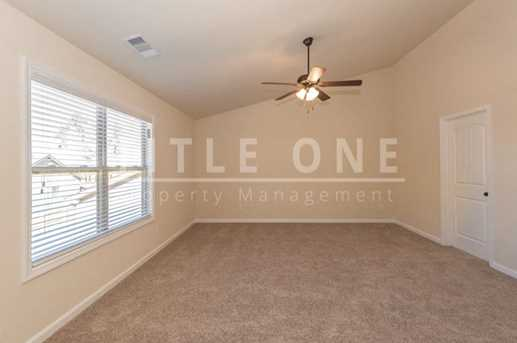 4256 Water Mill Drive - Photo 31