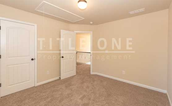 4256 Water Mill Drive - Photo 23