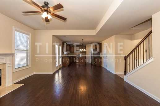 4256 Water Mill Drive - Photo 7