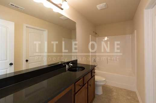 4256 Water Mill Drive - Photo 13