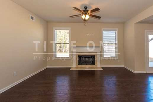 4256 Water Mill Drive - Photo 15